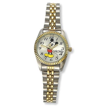s disney 174 190446 watches at sportsman s guide