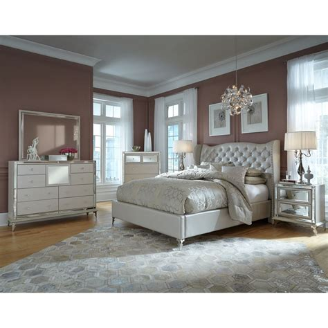 michael amini bedroom set warehouse furniture warehouse furniture aico michael amini