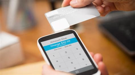 55 In 1 Card Reader Did You There Were That Many by The Best Credit Card Readers Of 2016 Pcmag