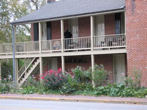 bed and breakfast st charles mo 1000 images about saint charles missouri on pinterest park in main street and
