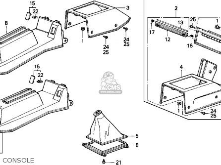 free download parts manuals 1987 honda accord security system vacuum differential valve vacuum free engine image for user manual download