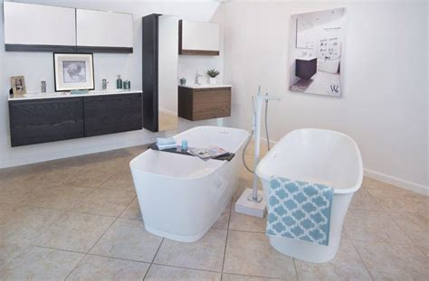 Webb Kitchen And Bath by Frank Webb S Bath Center New Home Magazine