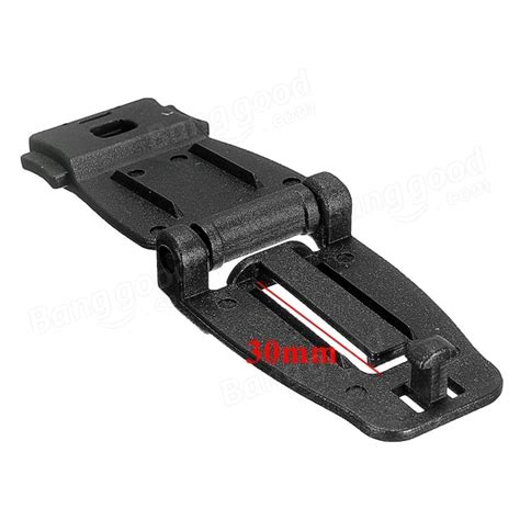 molle straps for sale molle tactical backpack webbing connecting buckle