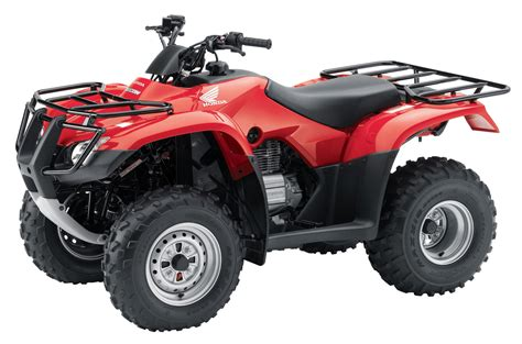 honda fourtrax recon honda fourtrax recon trx250tm 2008 2009 autoevolution