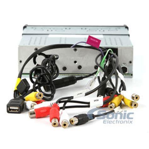 kenwood kdc mp225 wiring diagram pioneer premier wiring