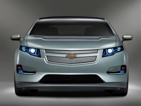 Car Desktops by Wallpapers Of Cars For Desktops Laptops
