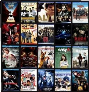 film blu ray utorrent download free high definition and blu ray movies