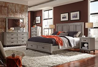king master bedroom sets bedroom furniture costco