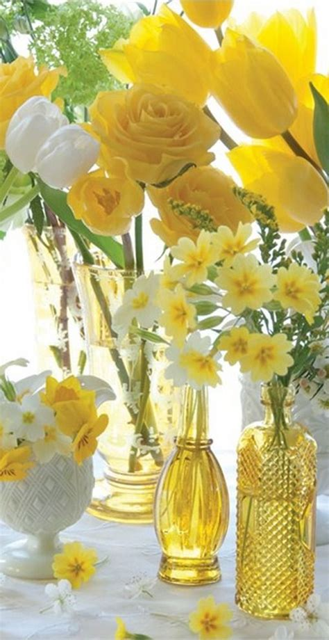 Yellow Wedding Accessories by 508 Best Yellow Wedding Ideas Accessories Inspiration