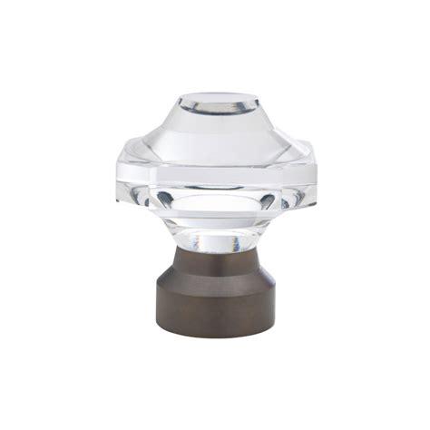 select drapery hardware 120 1070