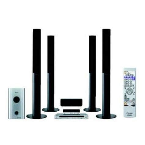 pioneer home theater system 110220volts