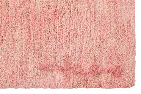 large pink rugs large flamingo pink rug