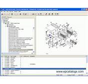 John Deere Construction Machines