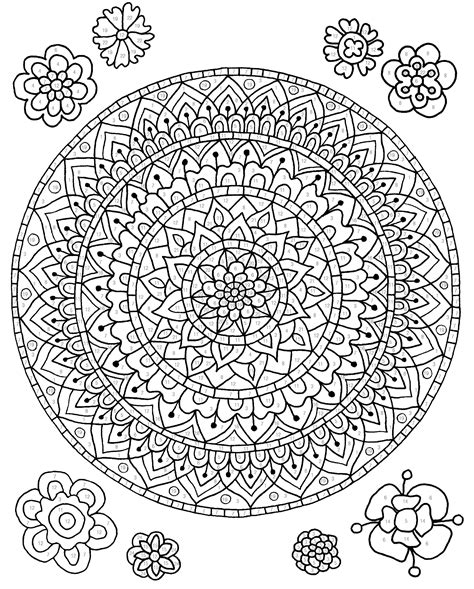Relax Unwind With 3 Downloadable Color By Number Where To Get Coloring Books