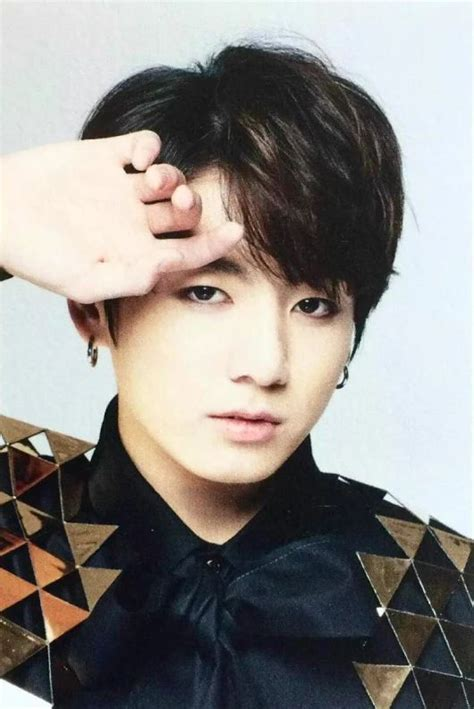 bts jungkook 1981 best jeon jungkook kookie images on pinterest