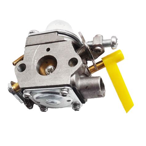 homelite trimmer carburetor parts zama carburetor for homelite le30cc ry30000 string