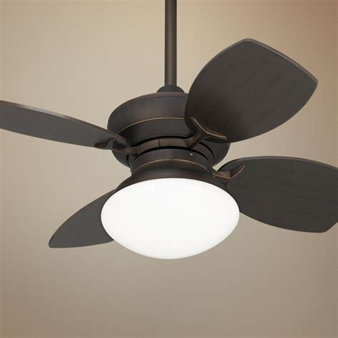 rubbed bronze ceiling fan with light flush mount rubbed bronze ceiling fan with light flush mount