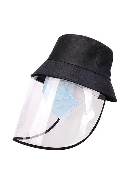 topi corona dewasa anti percikan droplet menyediakan barang kebutuhan jasa jual face shield