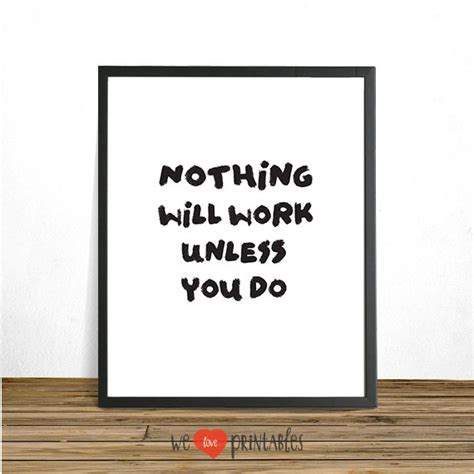 printable motivational work quotes printable inspirational quotes for work quotesgram