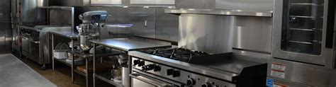 Commercial Kitchen Equipment Rental Rent A Commercial Kitchen Stainless Backsplash