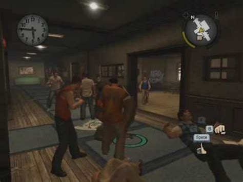 download mod game bully pc bully scholarship edition pc mods boys dorm chaos youtube