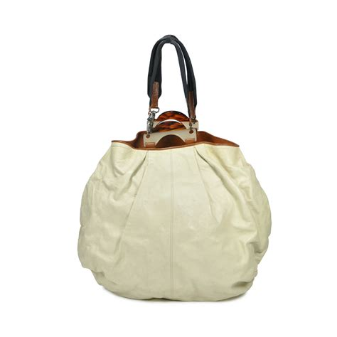 Marnis New Deflated Balloon Bag by Second Marni Balloon Bag The Fifth Collection