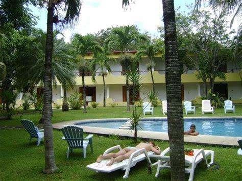 Samara Ga 03 samara costa rica hotels tripadvisor