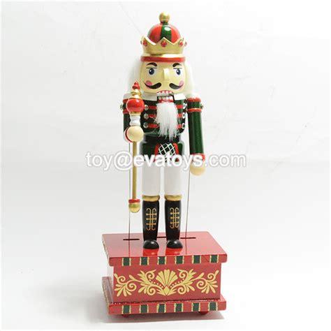 cheap nutcrackers for sale wholesale cheap home decoration wooden nutcrackers for sale w02a210 buy nutcrackers