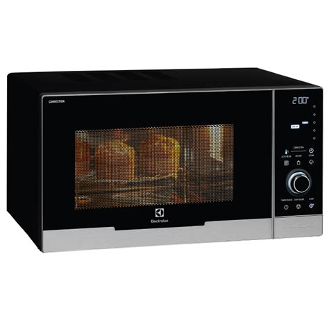 Microwave Electrolux Emmw 20l table top microwave with grill emm2022mk electrolux singapore