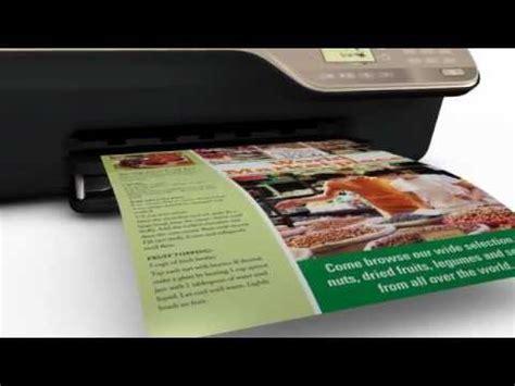 reset hp deskjet ink advantage 3545 resetear hp 4615 4625 3525 how to make do everything