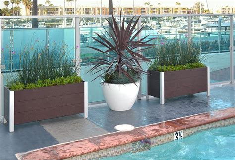 Planters Miami by Top 109 Ideas About Gardening Garden Planters And