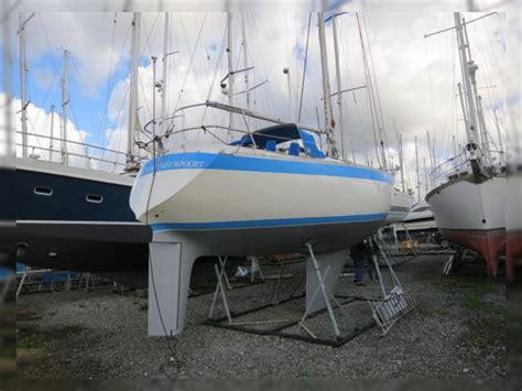 wauquiez gladiateur   sale daily boats buy review price  details