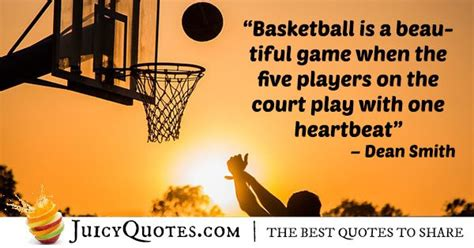 basketball  beautiful quote  picture