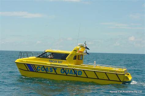 catamarans for sale noosa police maritime noosa cat australia