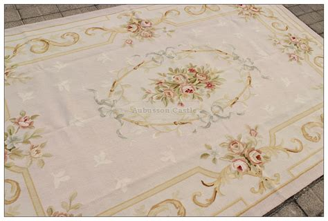 light pink wool rug pastel aubusson area rug light grey gray w gold pink wool