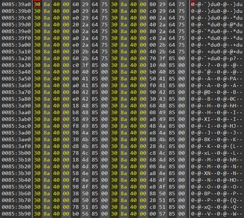 memory layout of vector you don t need a stateful deleter in your unique ptr