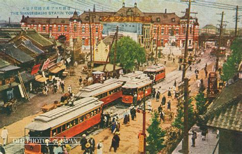 imagenes de japon inicia su industrializacion japon era meiji fotos 1868 1912 actualizado taringa