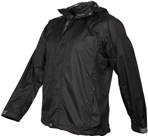 packable jaket la gear s waterproof packable jacket