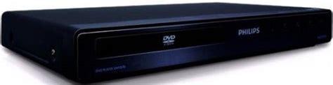 philips dvd player video format philips dvp3570 f7 dvd player with hdmi black 12 bit