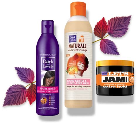 black hairstyles black hair care products toronto beauty supply store lancaster black hair care products