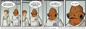 8 funniest rogue comics hyped dorkly