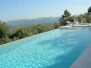 superb Prix Piscine A Debordement #1: piscine-a-debordement.jpg