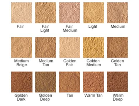 27 bare escentuals bareminerals original foundation spf 15 28 oz 8 g medium beige 61272