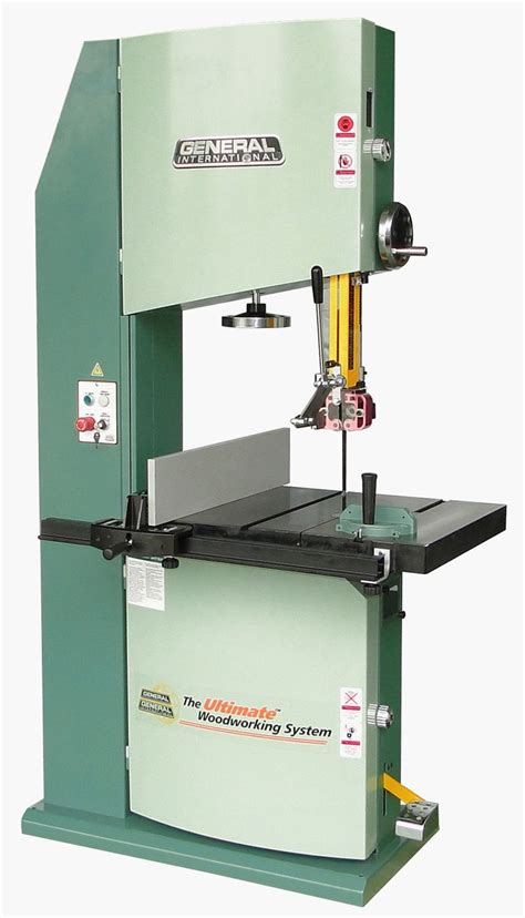band saw uses woodworking wood band saw search gilt woodshop
