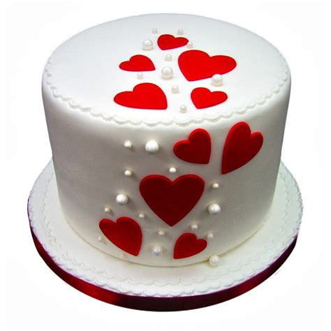 valentines cake buy   uk delivery  cakes