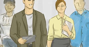 apply to property brothers how to get on property brothers with exle application