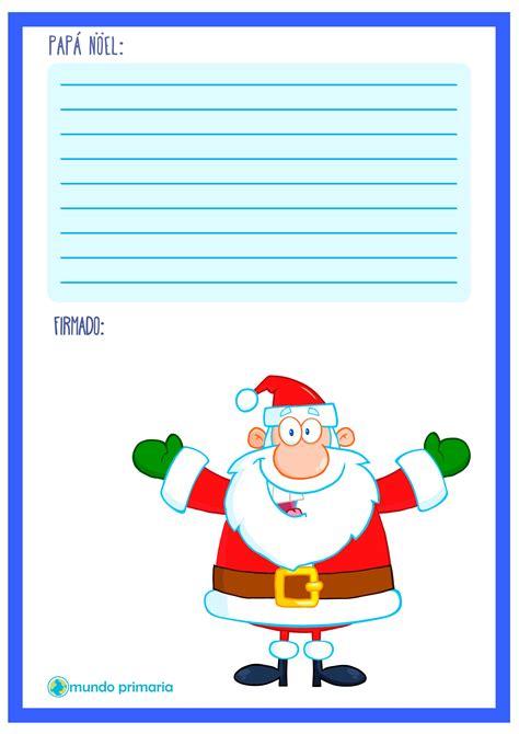 imagenes motivadoras navideñas navideas para nios navideas para nios tarjetas origami