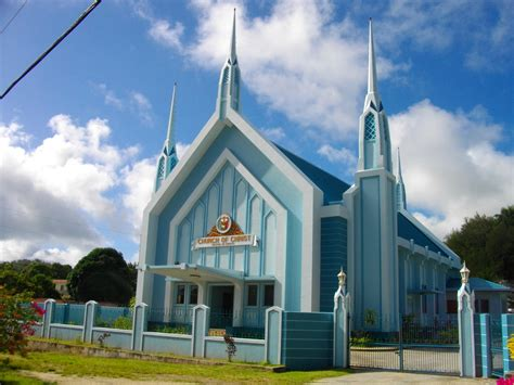 history of church of christ