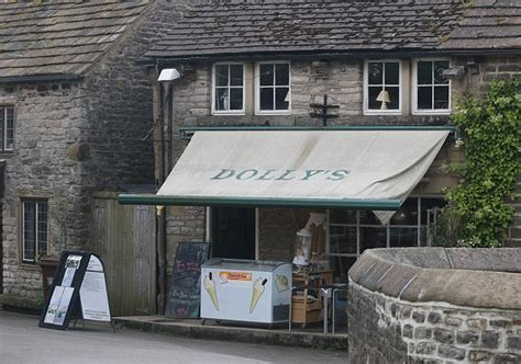 room place castleton castleton s tea rooms owner branded by tripadvisor users as the worst on earth daily