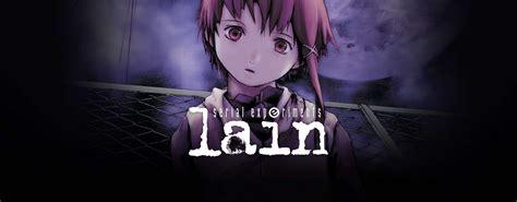 film fiksi ilmiah yang wajib ditonton 5 anime cyberpunk yang wajib ditonton pencinta fiksi
